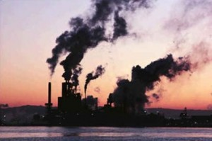 air-pollution_0-300x199