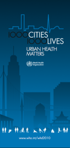1000cities_1000lives