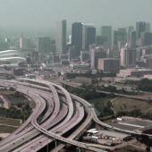 1030_toxic-cities_170x170