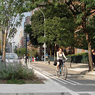 getting-more-bicyclists-on-the-road_1