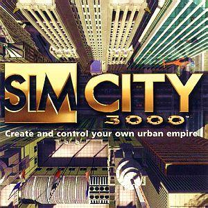 Sim City 3000 - MediaFire