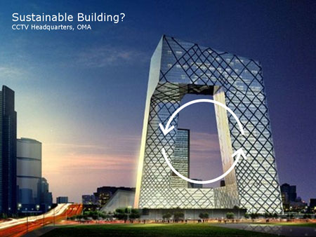 Pollution Free Cities: Low and Zero Energy Buildings (ZEB)  Buildings