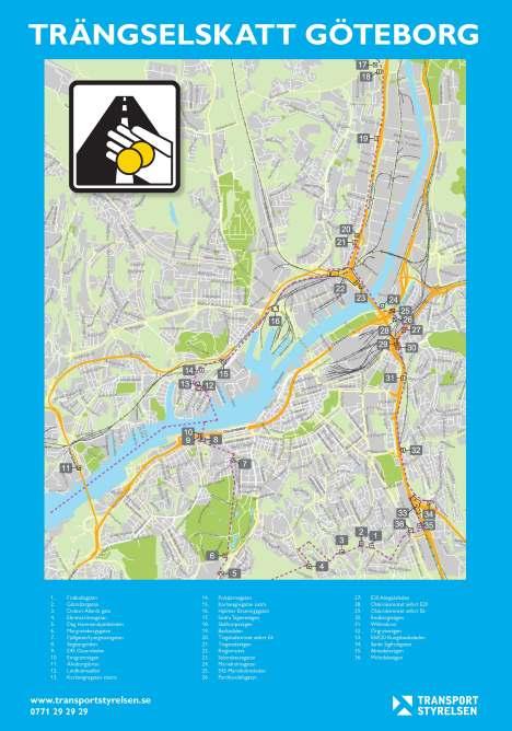 Detaljerad karta för tryck 20121101 (visning)