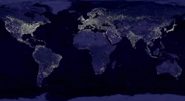 earth-at-night-thm_0