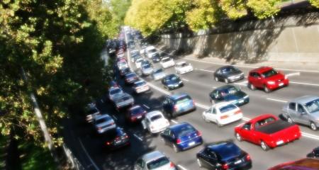melbourne_traffic-0509-450x240