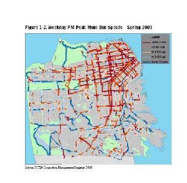 sf congestion
