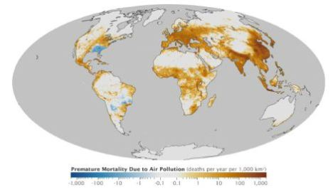 air-pollution-global-premature-deaths-map-nasa-key