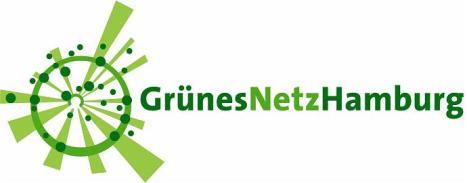 german green plan