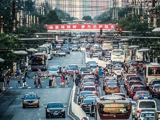 congestion-beijing-Zhou-Ding-640-X-480