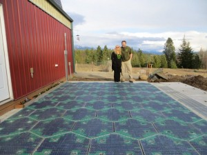 solar Parking-lot-east-300x225