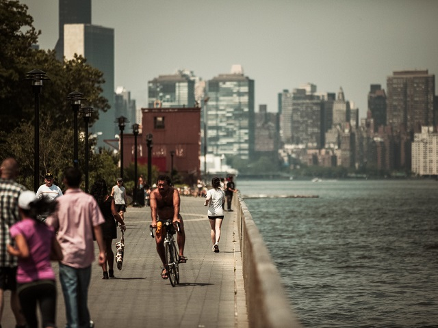 NYC-waterfront-640-X-480