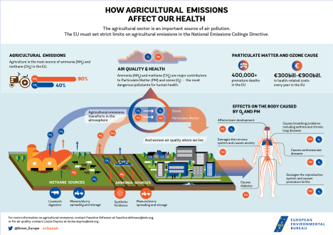 eeb_ag_infographic_hr-01