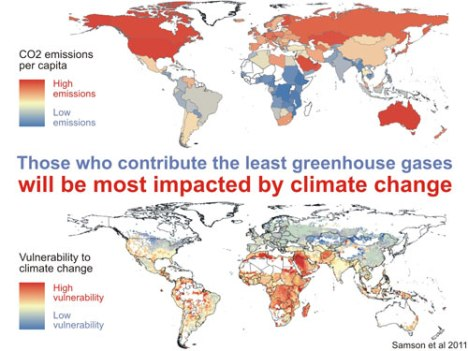 Vulnerable_Countries_500