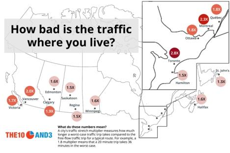 canada_traffic_map