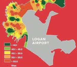 boston noice map-big