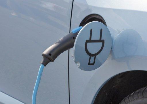 charging-ecar