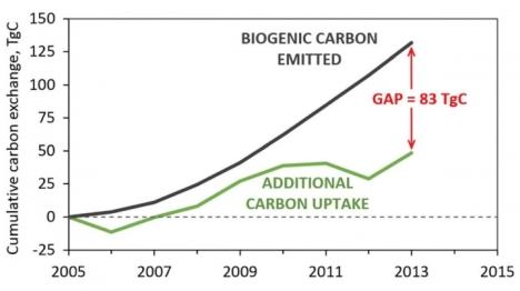 biofuel_chart