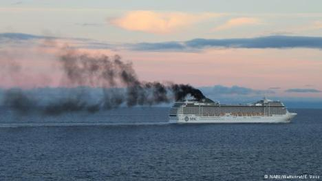 cuise-ship-pollution