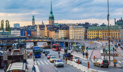 stockholm-congestion-health